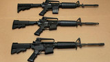 US appeals court upholds Maryland ban on semiautomatic, military-style firearms