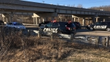 Columbia Police identify body found near Hinkson Creek