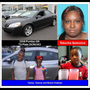 Amber Alert issued for 3 Central Texas children