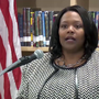 Faking The Grade: Former DCPS Chancellor's bonus payment revealed