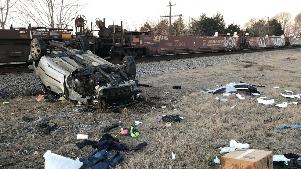 Police 20 year old flown to hospital after vehicle for M and m motors appomattox