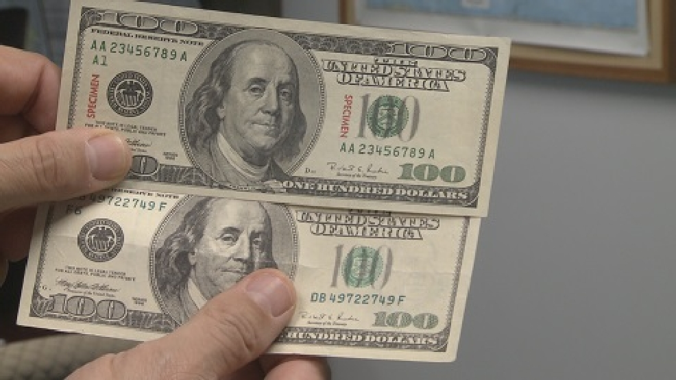 best rag paper for money Excellent quality papers starting from $798 per page get discount now academic writing service - best in california, rag paper money for sale.