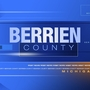 Former Berrien County officer facing multiple drug charges