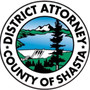 Man found guilty, sentenced for punching victim in the back of the head at Mt. Shasta Mall