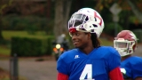 Alabama, Auburn commitments at AL-MS All-Star practice (photos, video)