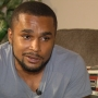 Former gang member speaks after shooting kills 2, injures 3