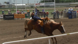 Gauge McBride honored to represent Kearney at  rodeo nationals