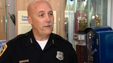 SLCPD attempting to improve community relations with more officers