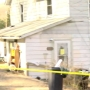 Veteran's decomposed body found in home; 3 who lived there accused of cashing SS checks