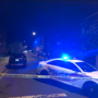 Police: 9-year-old girl shot in apparent drive-by in Northeast DC