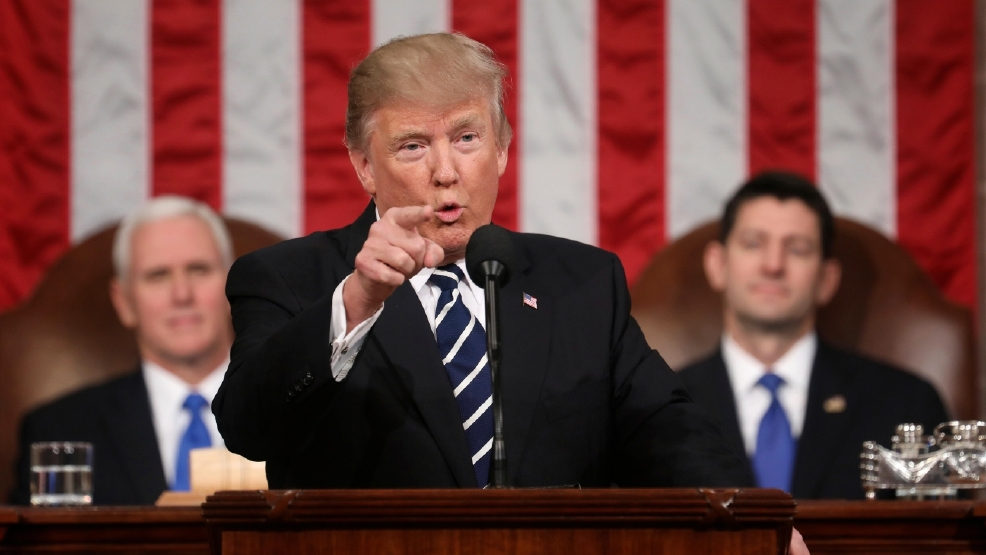 Trump joint Congressional address - pointing.jpg