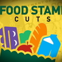 People afraid of proposed White House budget cuts to food stamps