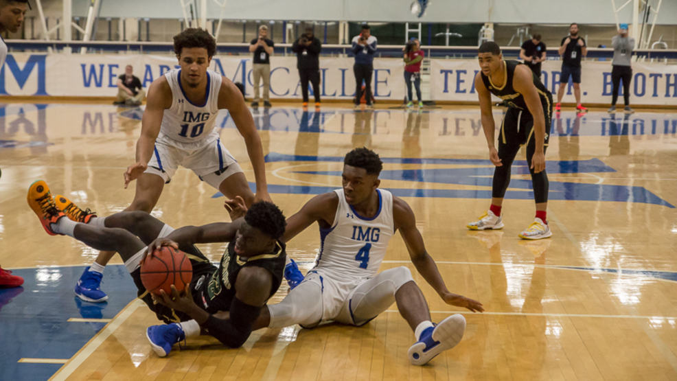 Holy Spirit and IMG Academy (6 of 31).jpg
