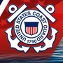 Four people rescued from sinking boat near Dauphin Island