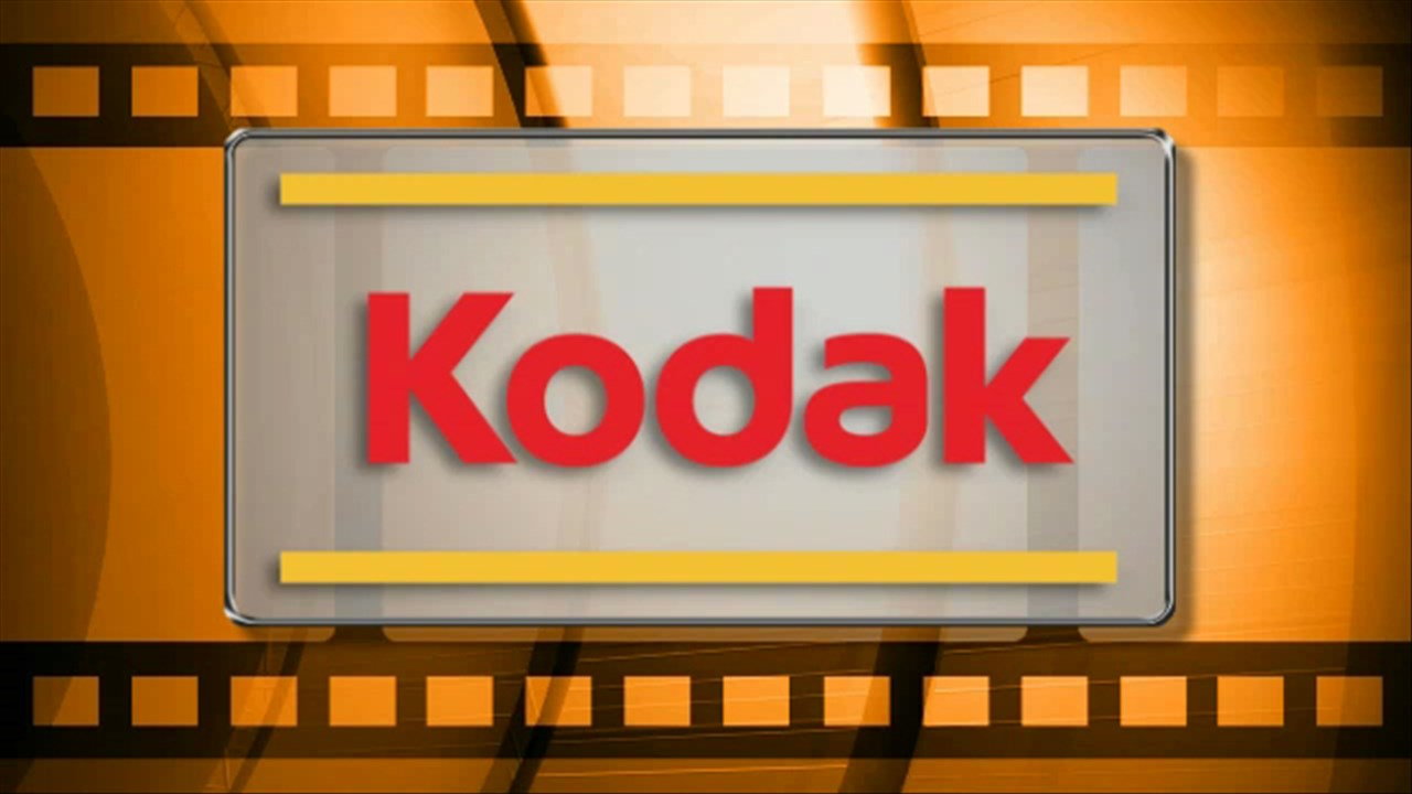 Out of all of the Academy Award nominations this year, 29 of them were shot on Kodak film. (Photo: MGN Online)