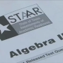 El Paso school districts explain why STAAR testing was given after spring break