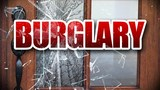 RCSD search for two suspects wanted for burglary