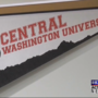 CWU gets awarded millions for STEM program