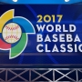 US edges Japan 2-1, advances to WBC championship game