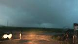 Severe storms cause damage across Tx Panhandle