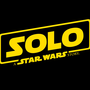 Watch the new trailer for 'Solo: A Star Wars Story'
