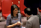 Nikki Haley at UN (WCIV) (3).png