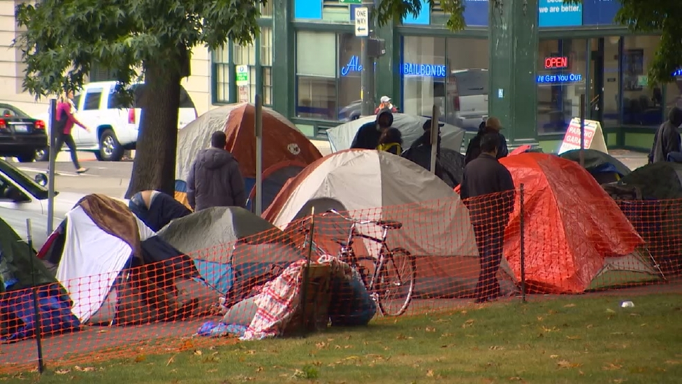project proposal homeless people 'block project' calls on seattle residents to house homeless in backyards  an  outline of the proposed block home in marjon riekerk and.