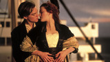 'Titanic' sailing back into theaters for one week