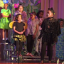 Groups help Flint kids bring 'The Jungle Book' to stage