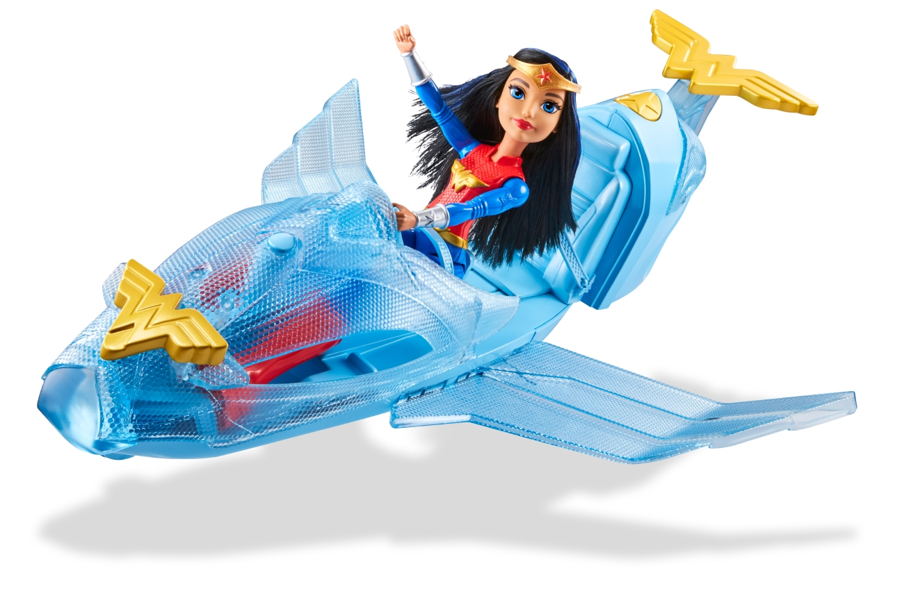 Car Toys Federal Way: Hottest Toys Of The Holiday Season