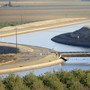 $84 million US taxpayer dollars misused for water project