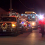 Martins Ferry kicks off 'Winterfest' with parade