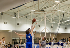 Hamilton Heights and McCallie (1 of 39).jpg