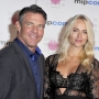 Dennis Quaid breaks silence on 'A Dog's Purpose' controversy; PETA plans protests