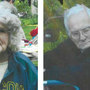 Missing Springfield couple recovering in hospitals after police found them on Hwy 22