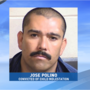 Dinuba man convicted of child molestation