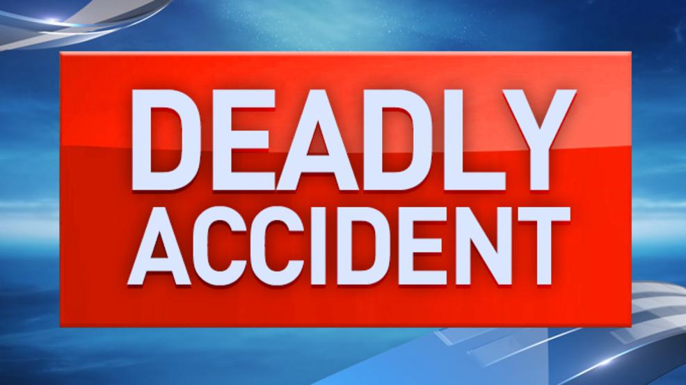 El Paso man killed in Reeves County crash | KDBC