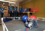 Pleasant Hill robotics 8.jpg