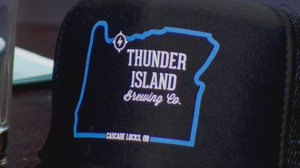 Thunder Island Brewing Co..png