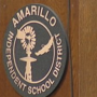 Five Amarillo ISD teachers on administrative leave following social media post