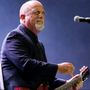 Billy Joel Set To Play Busch Stadium, Despite Ongoing Protests