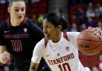 P12_Washington_St_Stanford_Basketball__vcatalani@fisherinteractive.com_6.jpg