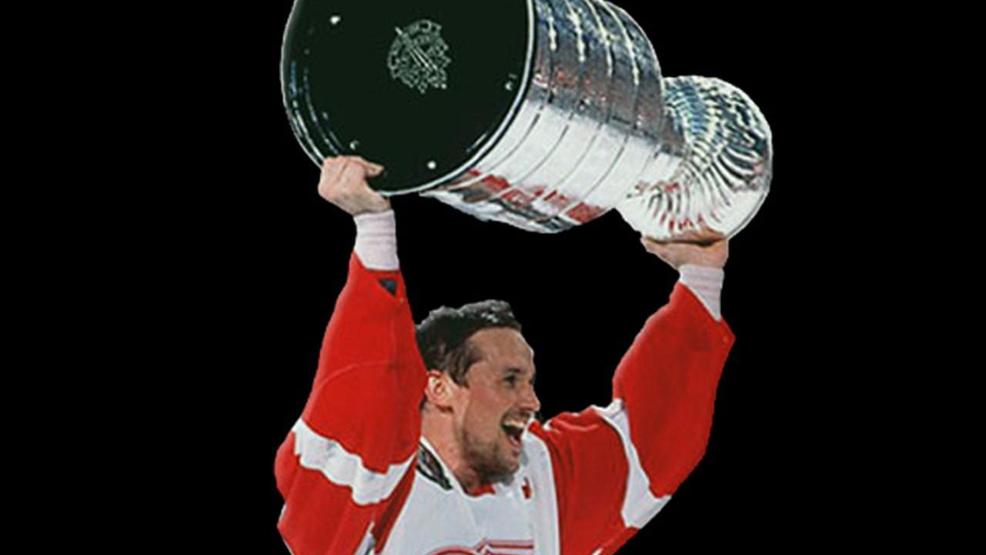 Yzerman with Stanley Cup by WPBN & WTOM via MGN.jpg
