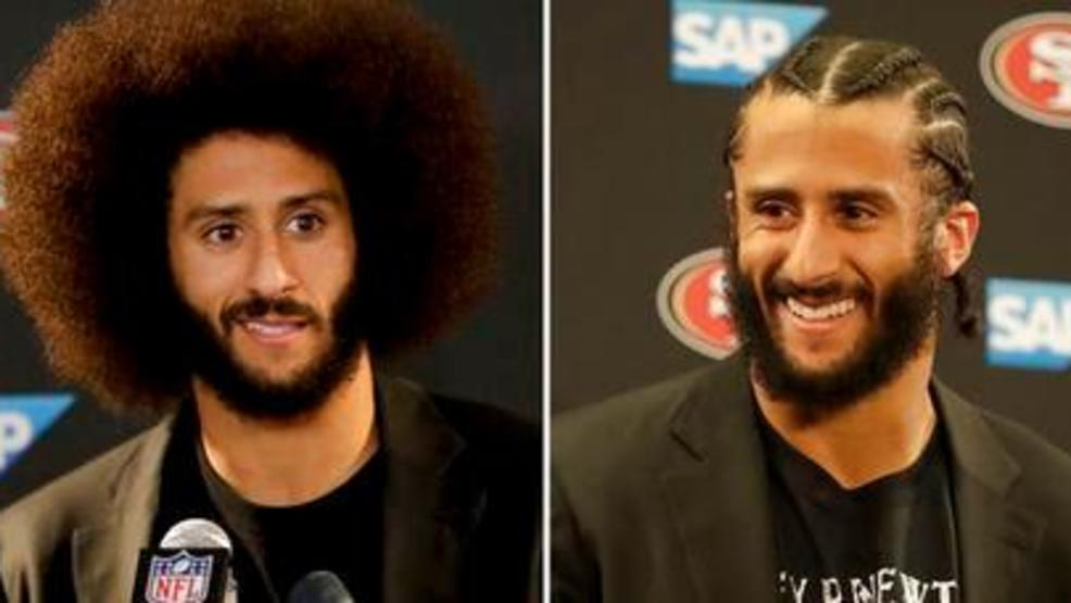 Report: Seahawks delay Kaepernick visit after QB declines to stop kneeling during anthem