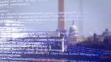 Experts: It's time for Congress to stop ignoring cyber threats