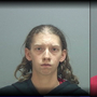Charges: Couple kept boy home from school to hide bruises from severe beatings