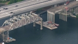 City claims victory in dispute over destruction of old 520 Bridge