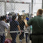 Oregon AG looking for information on families impacted by border separation