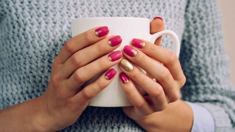 Seattle\'s Best Nail Salons | Seattle Refined