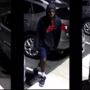 CPD searches for three suspects in car break-ins